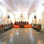 Goshmahal-Masonic-Freemasons-temple