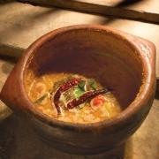 Amma's-kitchen-Palakaddan