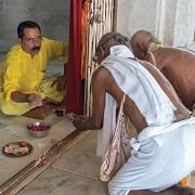 Celebrating-krishna11