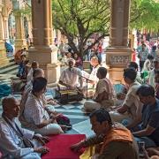 Celebrating-krishna9