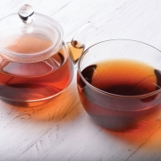 Chai-garamBLACK-TEA