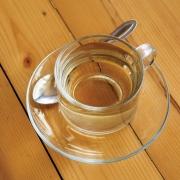Chai-garamGREEN-TEA
