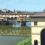 Florence-flourishes10