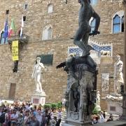 Florence-flourishes2