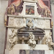 Florence-flourishes4