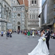 Florence-flourishes8