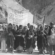 Himalayan-hero3