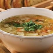 Soup-story2