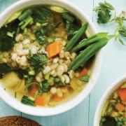 Soup-story3