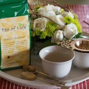 Tea-trail3
