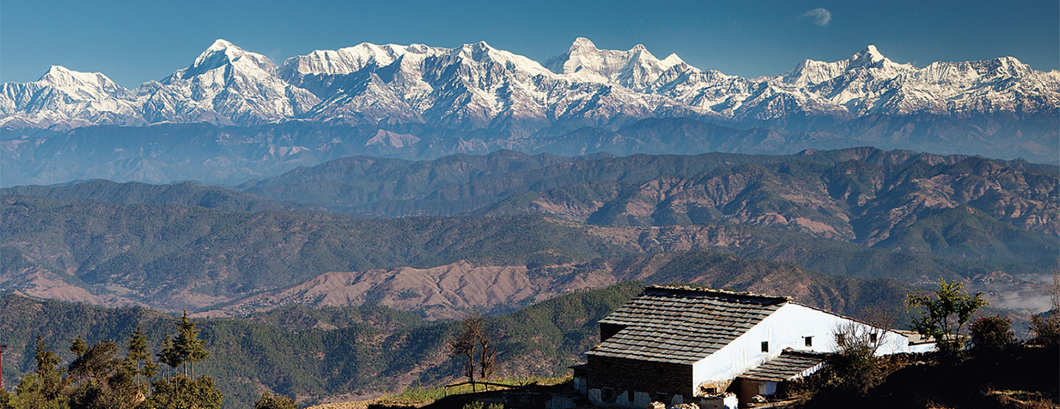 The-story-of-the-kumaonHOME