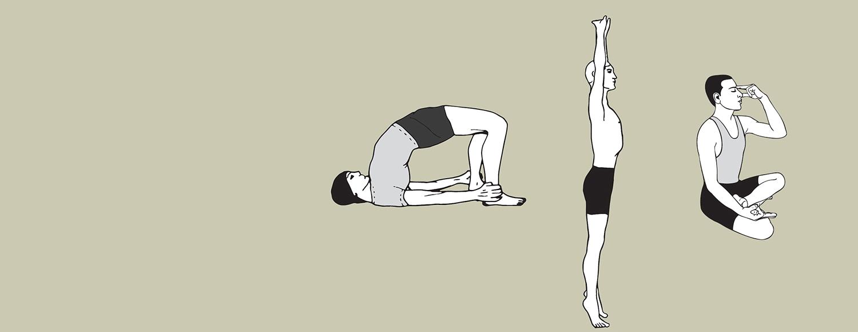 Yoga-for-runnersHOME