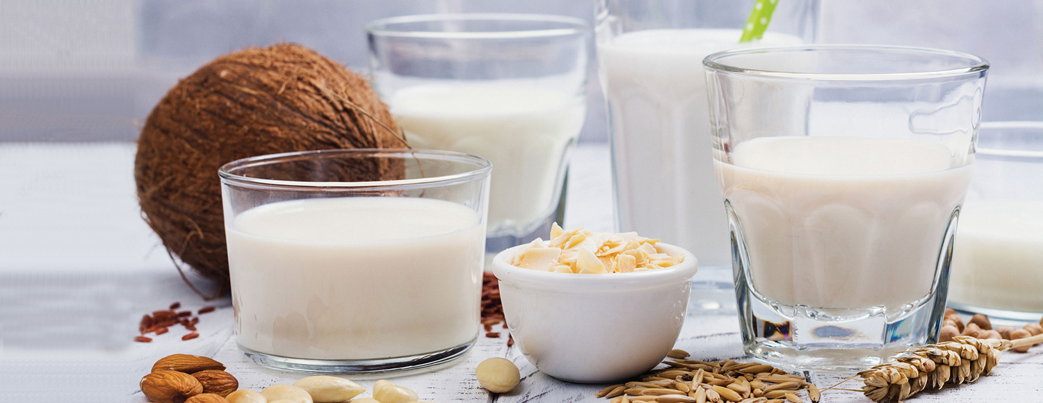 The-dairy-dilemma-HOME