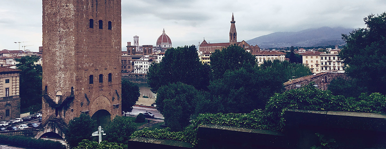 Florence-flourishesHOME