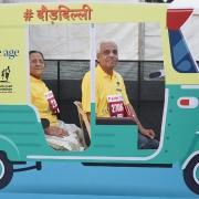 Bhaag-Dilli-bhaag7