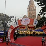 Marathon-2019-3