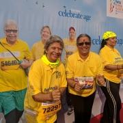 Marathon-2019-6