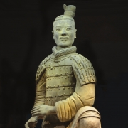 The-terracotta-army4